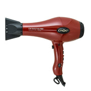 Classic True Silk Blow Dryer - CROC Hair Professional