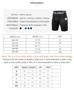 Load image into Gallery viewer, Men Quick Dry Short Compression Underwear - AthleisuRE