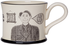 Load image into Gallery viewer, Yorkshire Lad Mug