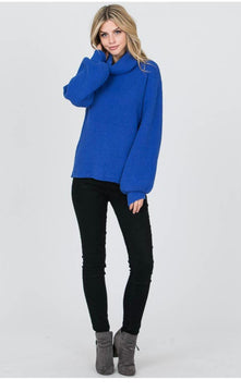United by Blue Sweater