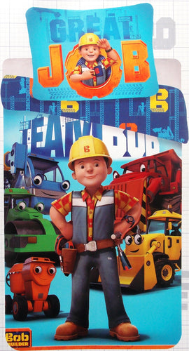 bob-the-builder-duvet