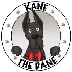Kane The Dane