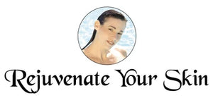 Rejuvenate Your Skin, Inc.