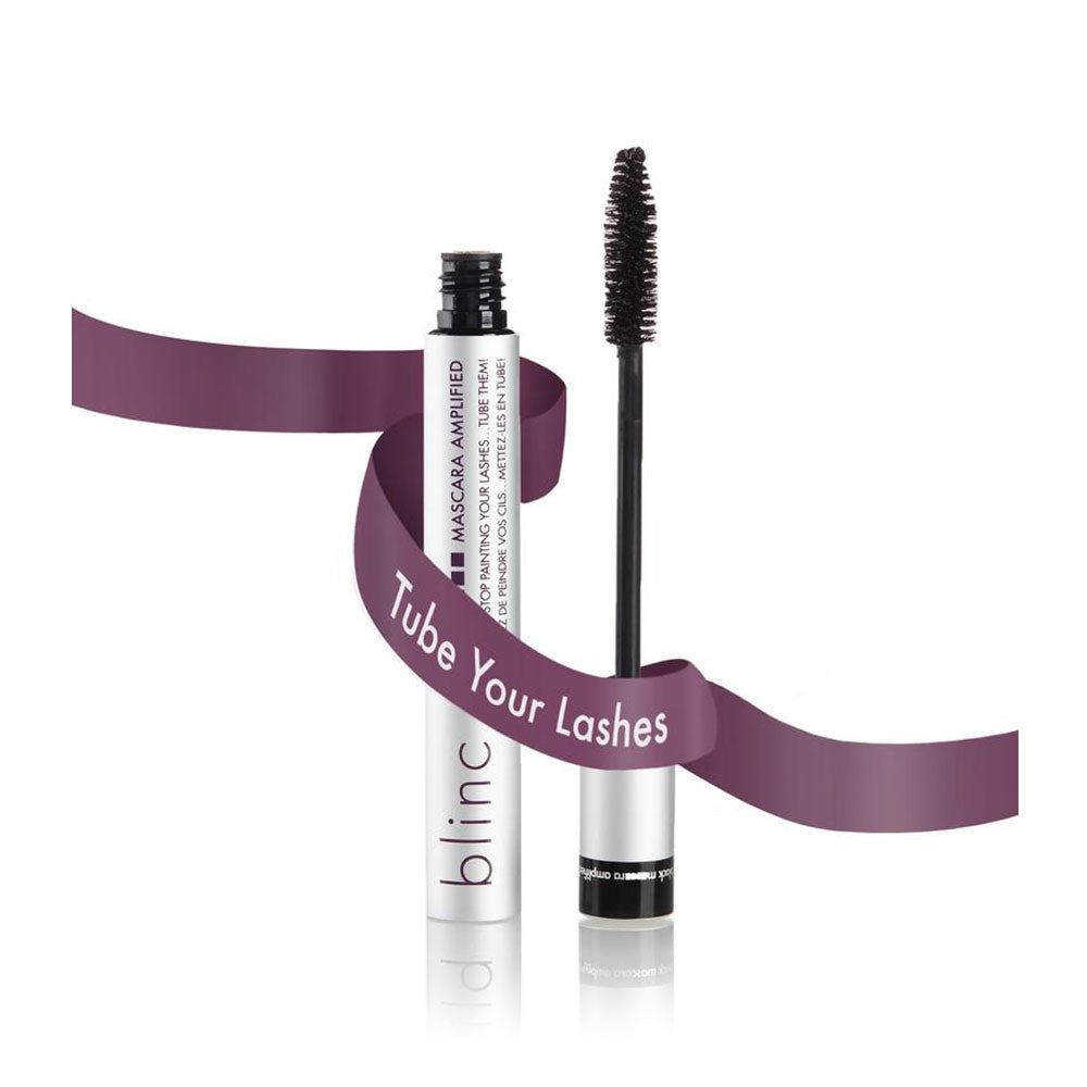 Amplified Tubing Mascara