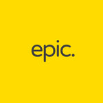 Epic. Store