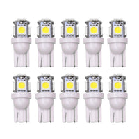 T10 Wedge SMD 5 LED