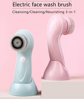 UltraSonic Face Cleanser - FREE SHIPPING!