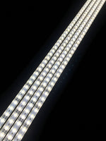 100cm Rigid LED Strip 5630 LED 12V - 2 x 100cm Kit