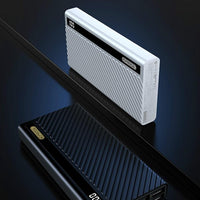 Proda PD-P53 30000mAh Castel Series Power Bank