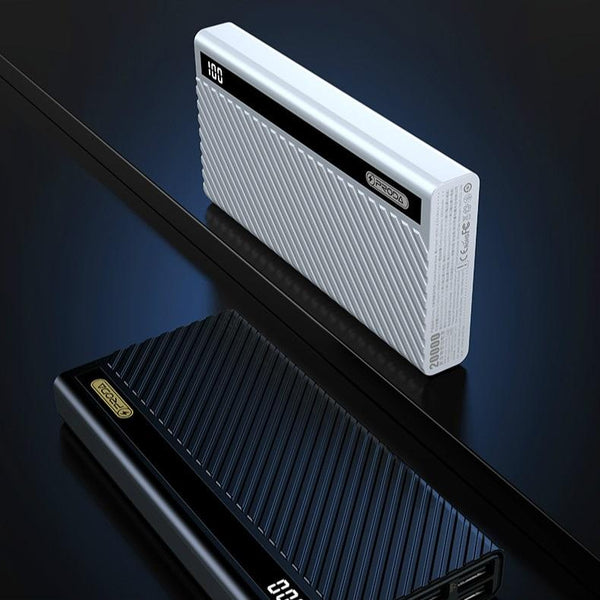 Proda PD-P26 20000mAh Castel Series Power Bank