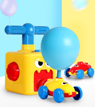 Lade das Bild in den Galerie-Viewer, Baloon Car (50% sparen)