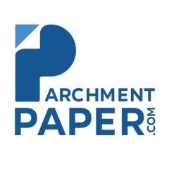 Parchment Paper made in the USA