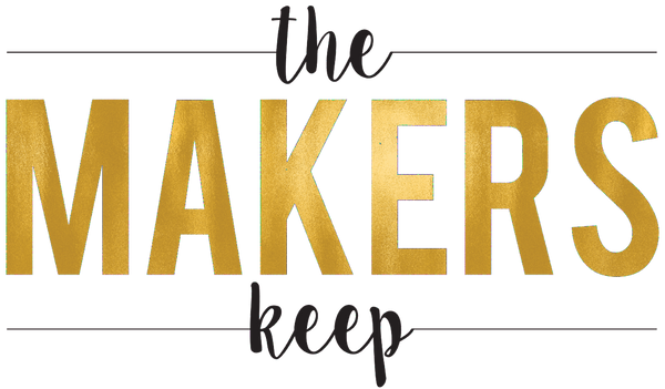 The Makers Keep