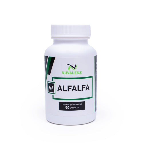 alfalfa supplement, alfalfa powder, best alfalfa supplement, alfalfa supplement benefits, Alfalfa, alfalfa complex, organic alfalfa,