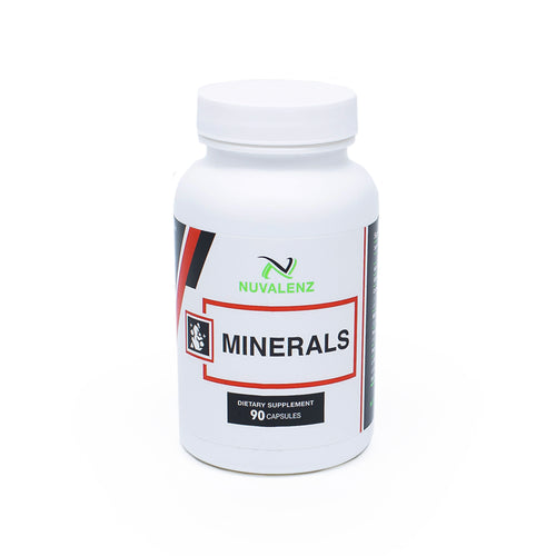 Everyday Multi-Vitamins, Minerals Supplement, Minerals, Calcium supplement, potassium supplement, magnesium, lecithin, amino acids, peptides, polypeptids, vitamin D, vitamin E, zin, selenium, copper,