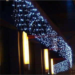 Decorative Lighting kerstverlichting- 4,8 meter