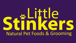 Little Stinkers Belleville