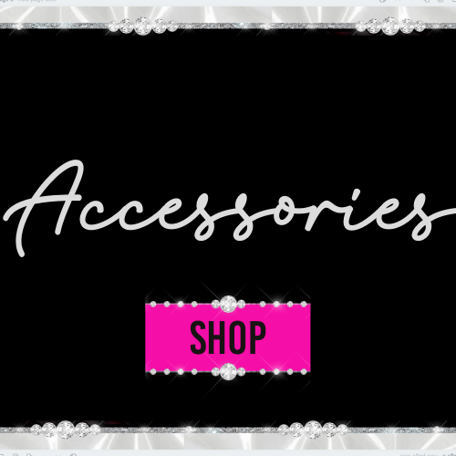 Accessories and More