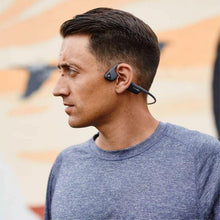 Load image into Gallery viewer, AFTERSHOKZ AIR OPEN-EAR LIFESTYLE/SPORT HEADPHONES