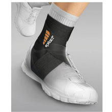 Load image into Gallery viewer, EPITACT SPORT – ANKLE ERGOSTRAP