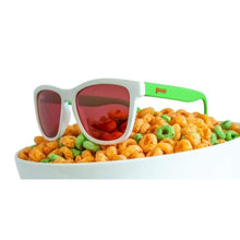 Load image into Gallery viewer, GOODR - THE OGS - APPLE JACK THE RIPPE (OG-WHGR-RD1-NR) CEREAL BOWL
