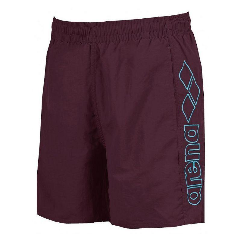 MEN'S BERRYN SWIM SHORTS