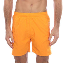 Load image into Gallery viewer, MEN'S BERRYN SWIM SHORTS
