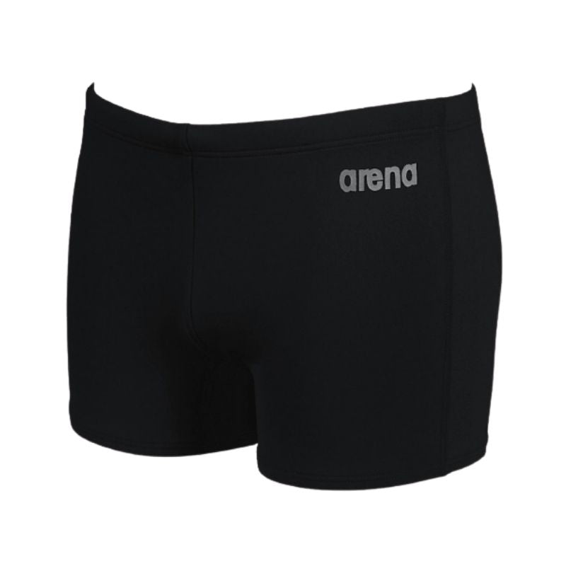 ONLY SIZE 30 - BOYS' BYNARS SHORTS