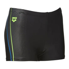 Load image into Gallery viewer, ONLY SIZE 26 - BOYS' ROY SHORTS