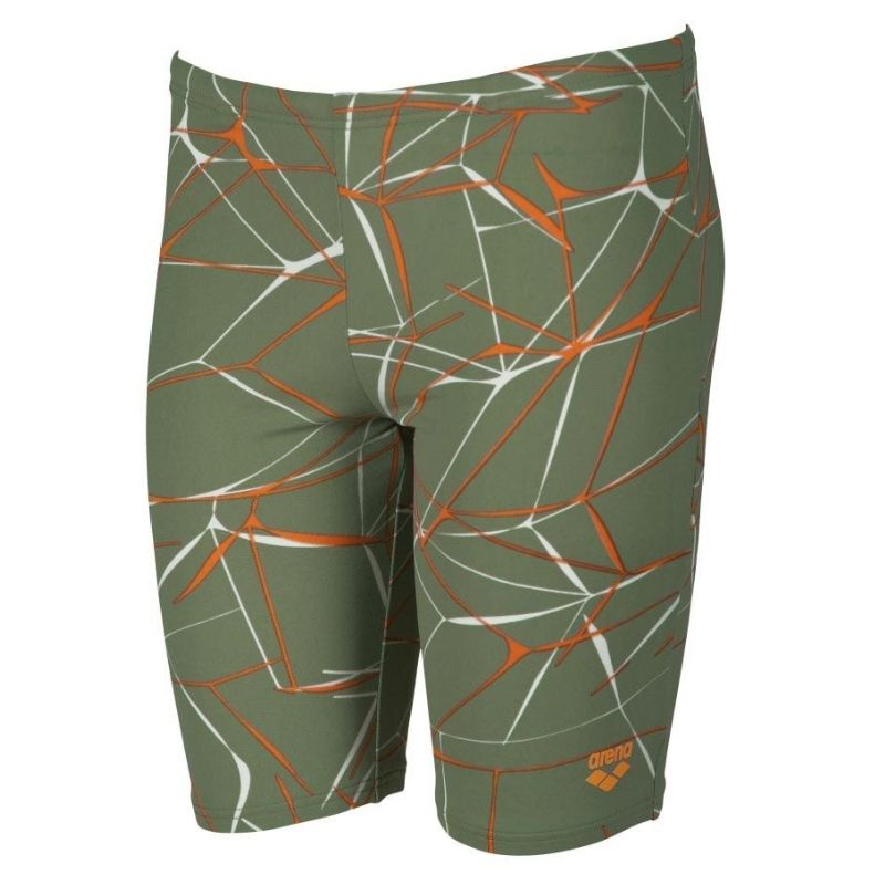 ONLY SIZE 26 - BOYS' WATER JAMMER