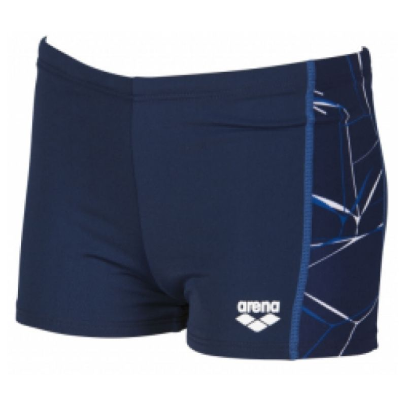 ONLY SIZE 26 - BOYS' WATER SHORTS