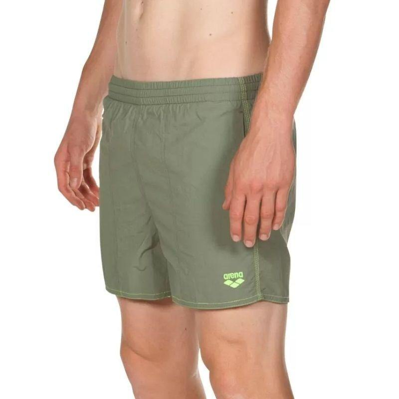 MEN'S BYWAXY SWIM SHORTS