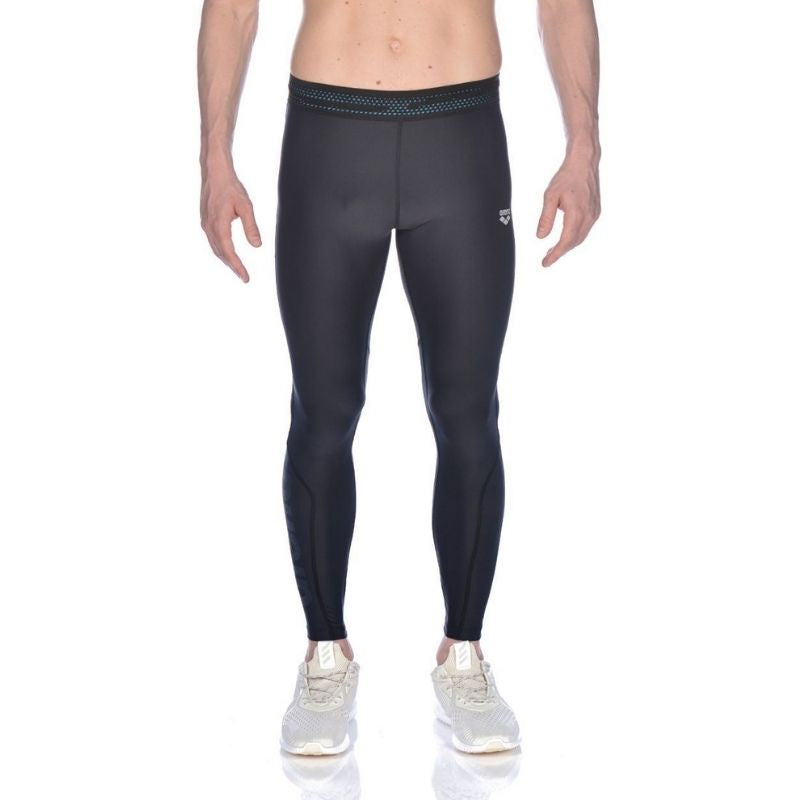MEN'S BASIC LONG TIGHTS