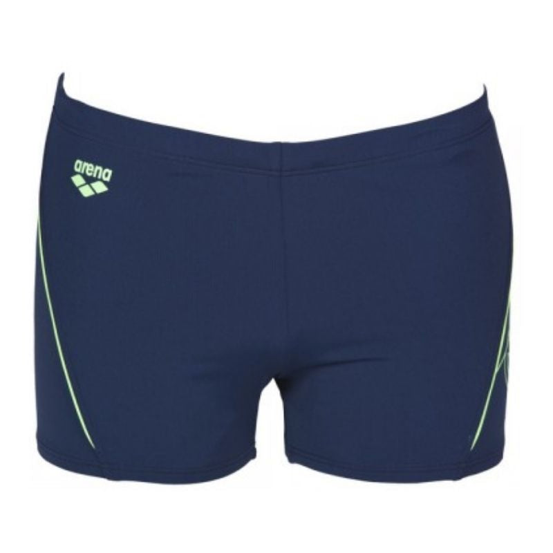 ONLY SIZE 34 - MEN'S BAYRON SHORTS