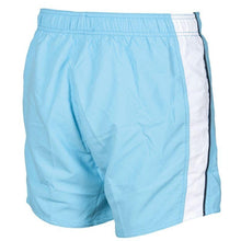 Load image into Gallery viewer, MEN'S BERTEN SWIM SHORTS