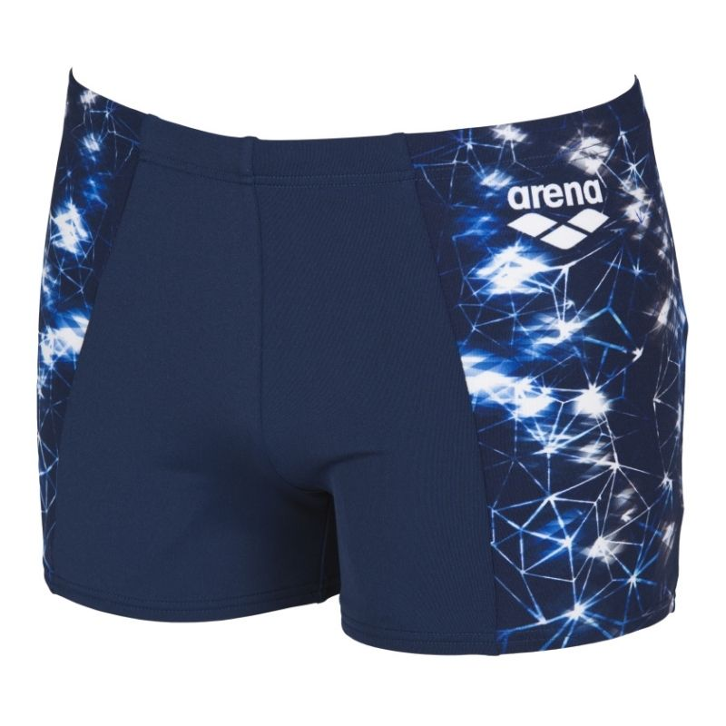 ONLY SIZE 34 - MEN'S GALAXY SHORTS