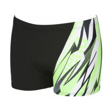 Load image into Gallery viewer, ONLY SIZE 34 - MEN'S ZEPHIRO SHORTS