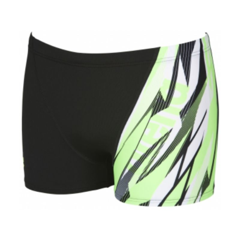 ONLY SIZE 34 - MEN'S ZEPHIRO SHORTS
