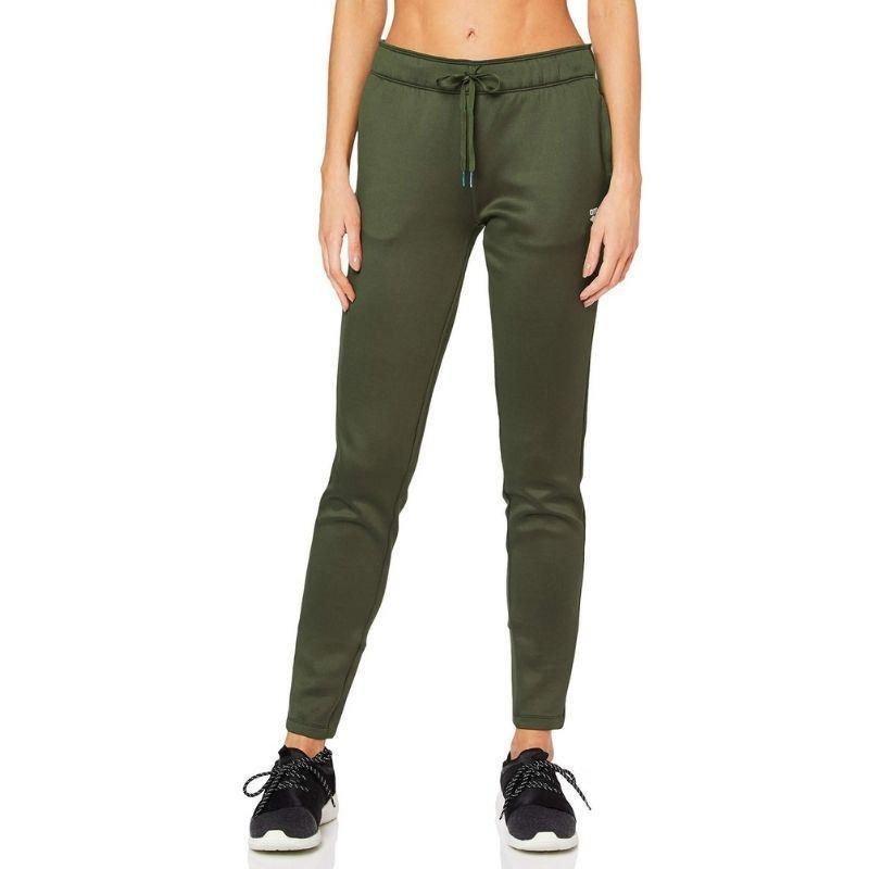 WOMEN'S SPACER GYM PANTS