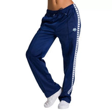 Load image into Gallery viewer, WOMEN'S RELAX IV TEAM PANTS