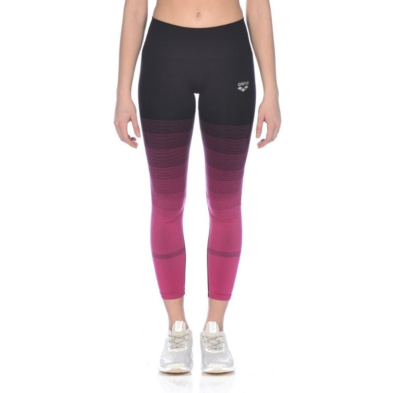 WOMEN'S SEAMLESS LONG TIGHTS