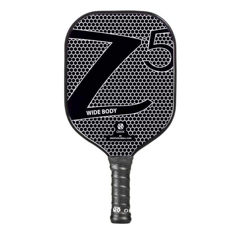 Composite Z5 Pickleball Paddle