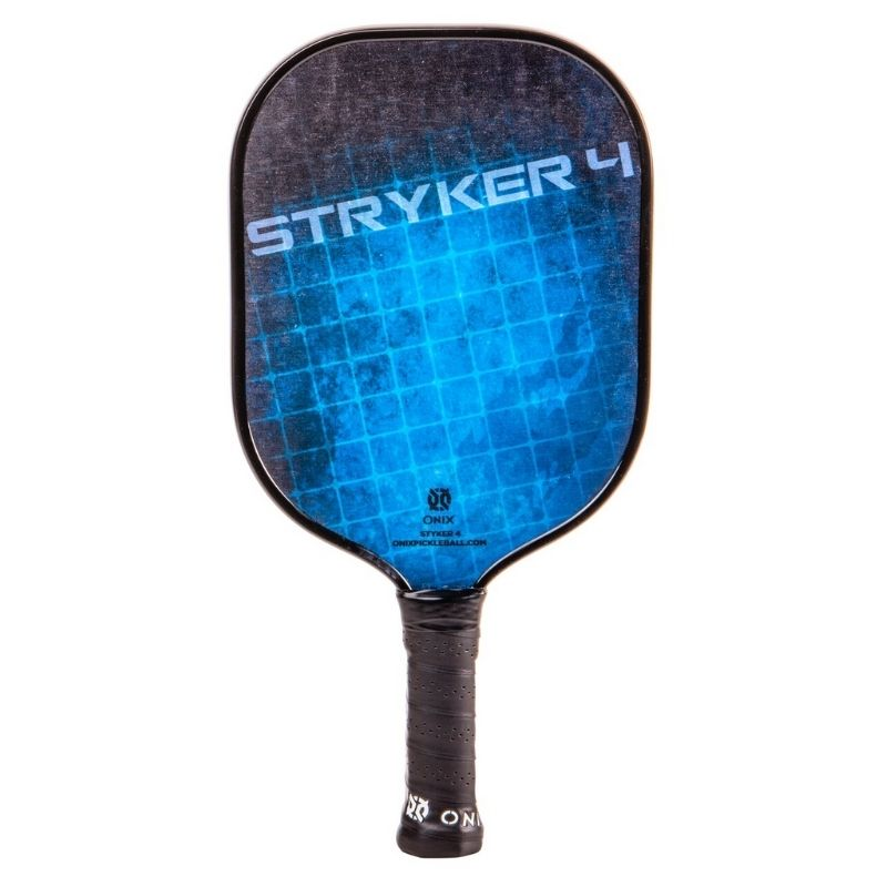 Stryker 4 Pickleball Paddle