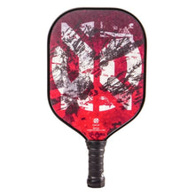 Load image into Gallery viewer, Vertex Pickleball Paddle