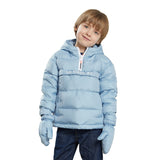 Load image into Gallery viewer, Orolay Children's Lightweight Winter Puffer Down Jacket OKD1033W