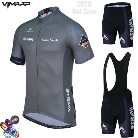 SUSHAN - CYCLING CLOTHING