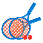 KIDS TENNIS RACKETS