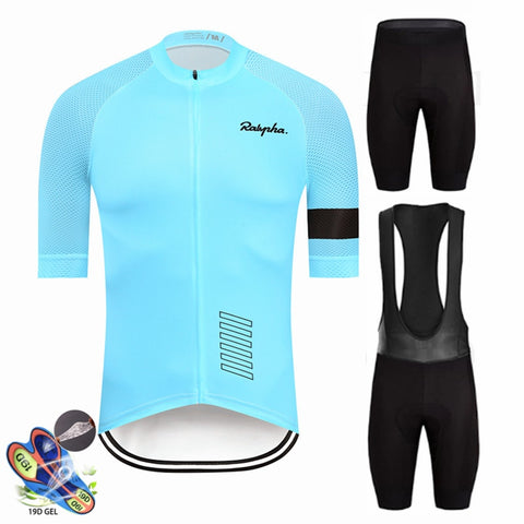 RAPHAING - CYCLING CLOTHING