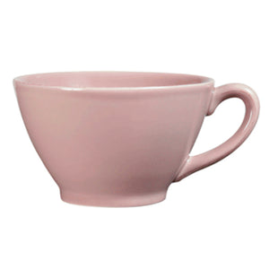Côte Table Jumbo Rose Mug