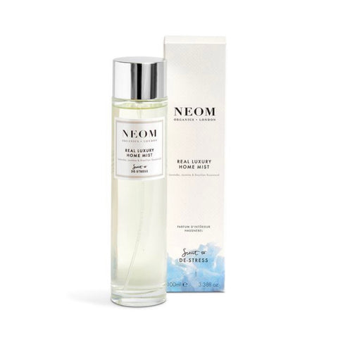 NEOM Home Mist - Real Luxury